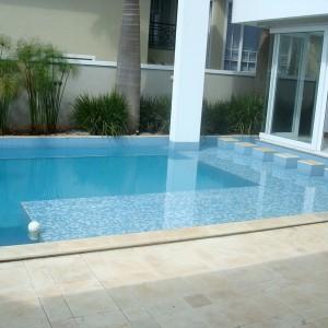5a1206b1666dd_piscinas_capa.jpg